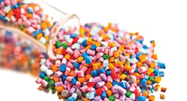 Пути решения проблемы роста цен на полимеры будут найдены
