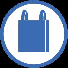 Пакетоделательные машины