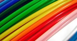Рост цен на пластики в 2021 году остановить не удастся?