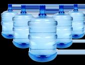 Полуавтомат выдува ПЭТ-бутылок до 20 л